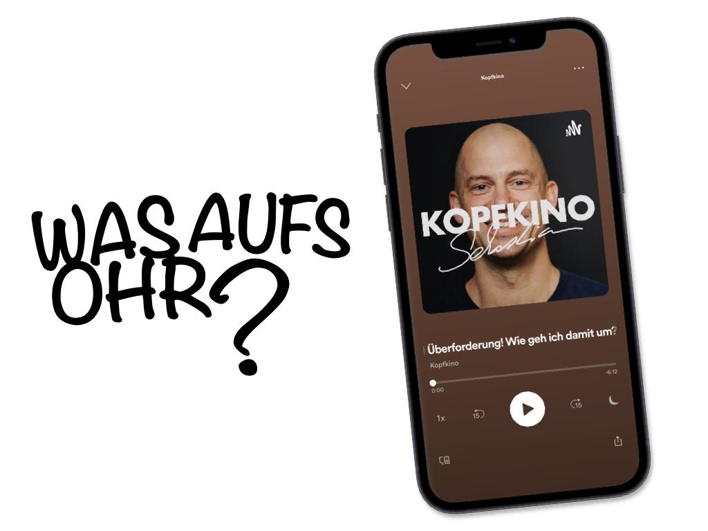 Podcast Hintergrund Mobile oben 1.001