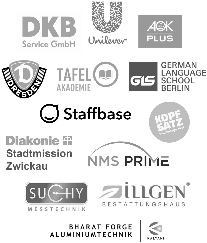 Sebastian-Hauptseite-Logos-klein