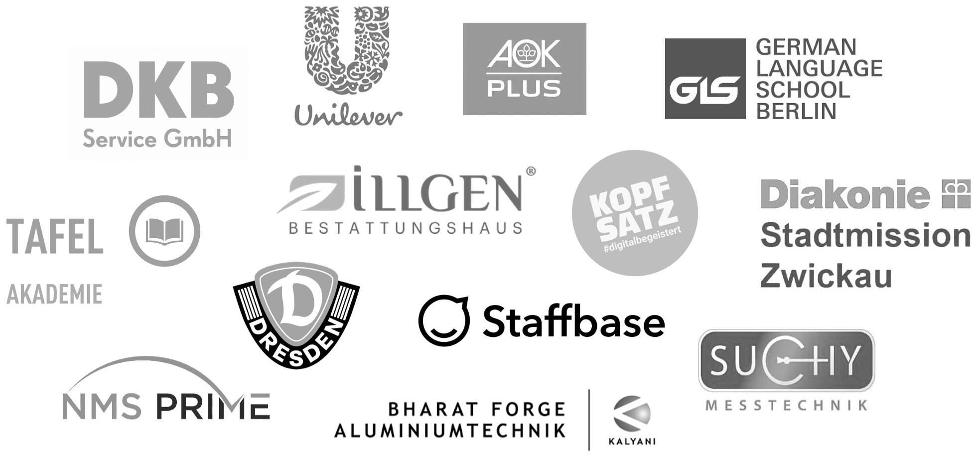 Sebastian-Hauptseite-Logos